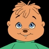 Alvin and the Chipmunks Theodore Seville  headshot