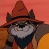 Bravestarr Goldtooth