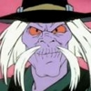 Bravestarr Tex Hex headshot