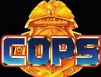 C.O.P.S. Centralized Organization of Police Specialists