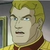 Defenders of the Earth Flash Gordon headshot