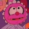 Muppet Babies  Animal (Baby) headshot